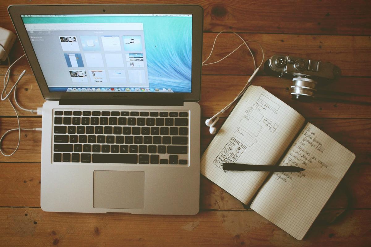 10 pytań o nowych mediach i mediach społecznościowych