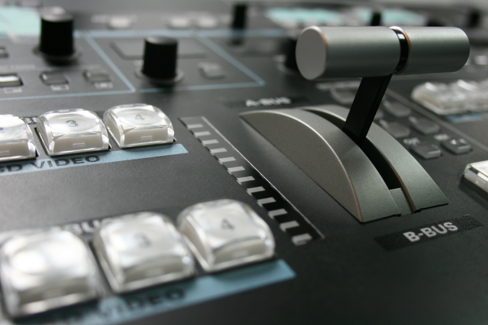 10 niezmiennych praw video w Internecie