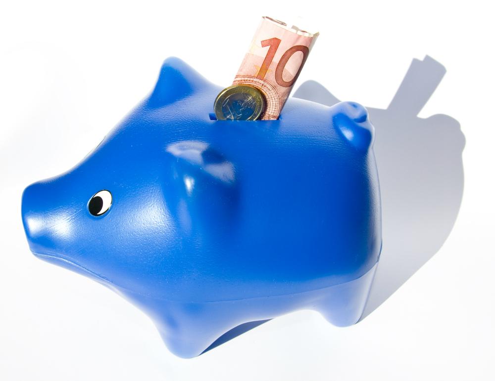 Jaki masz budżet na PR?