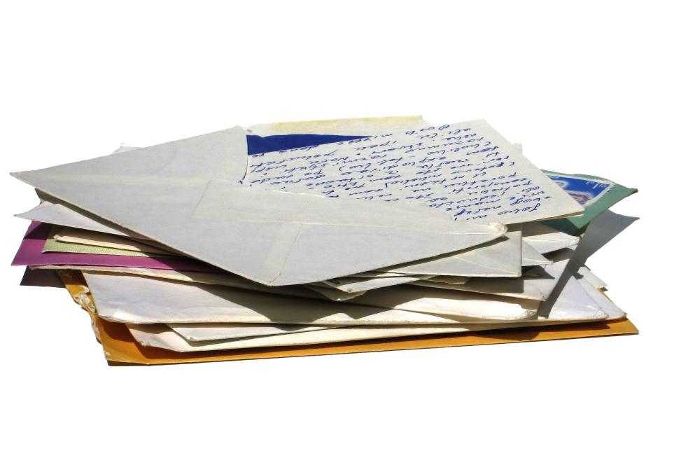 List otwarty do nowego klienta PR