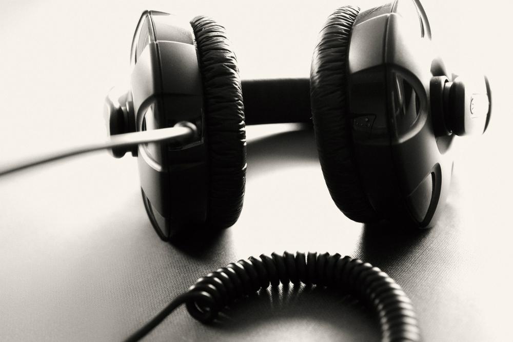 50 dziennikarzy, których lepiej nie słuchać