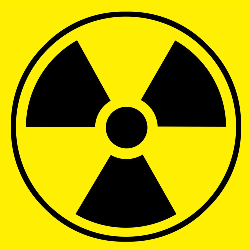 Wojna atomowa, czyli siedem mitów zarządzania kryzysem
