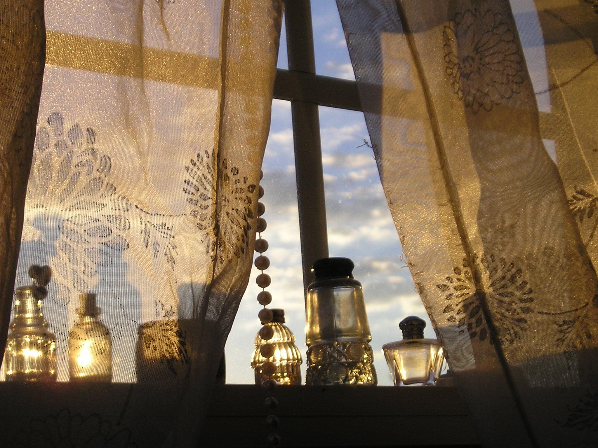 Ideowiec czy najemnik, czyli widok z okna eksperta