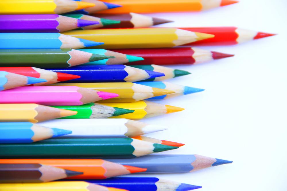 10 mitów o kreatywności w PR
