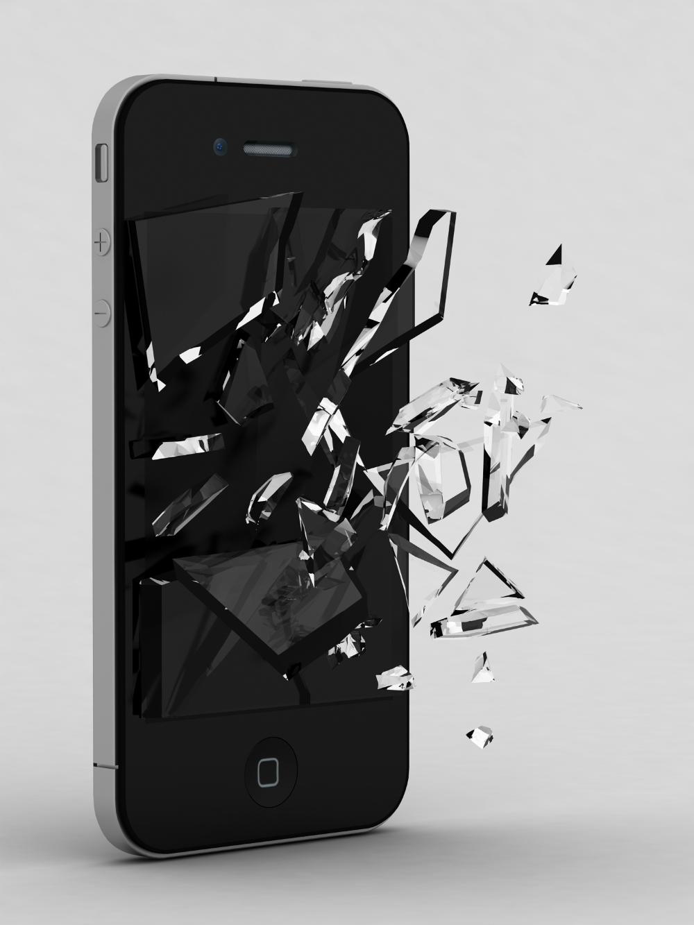 Media społecznościowe w komunikacji kryzysowej