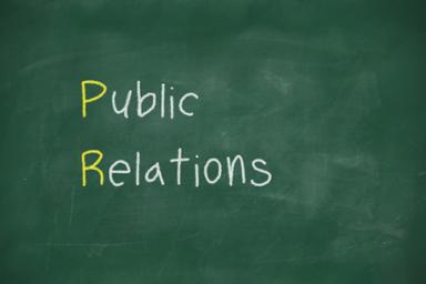 30 praktycznych artykułów o public relations