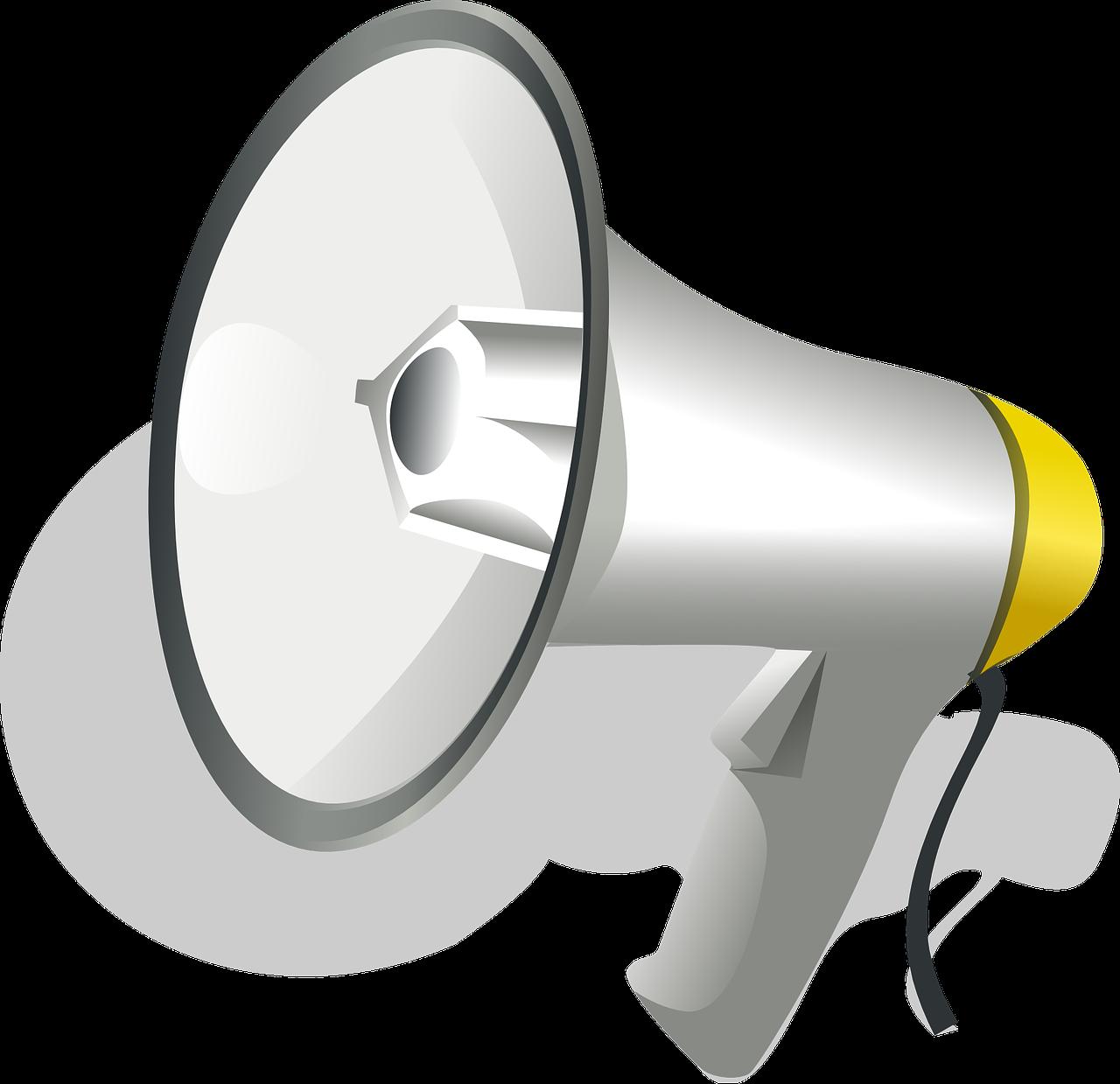 3 pytania sprawdzające czy potrzebujesz pomocy w komunikacji kryzysowej