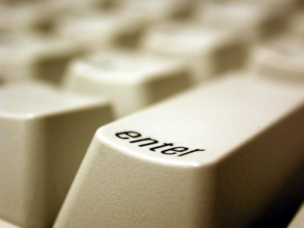 Jak być odlotowo popularnym blogerem