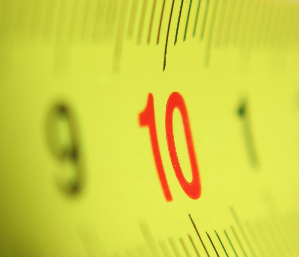 10 podpowiedzi jak zbadać plan public relations