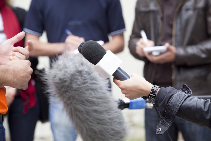 7 porad praktyka public relations dla dziennikarzy