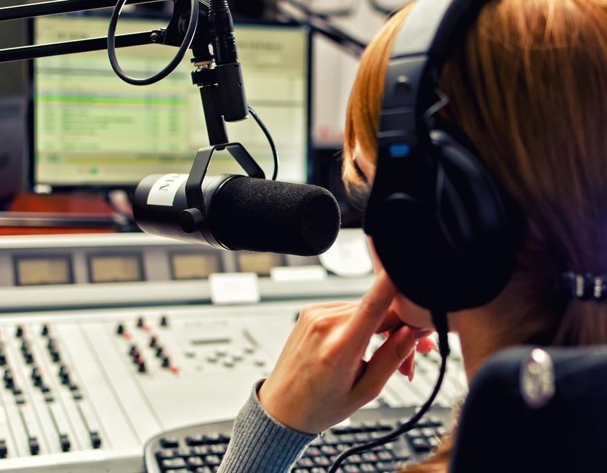Ile kosztuje szkolenie medialne