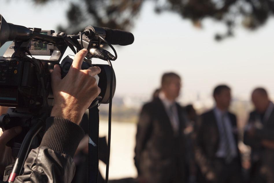 Na czym polega szkolenie medialne