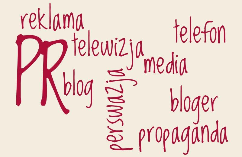 Trzy istotne rozróżnienia w public relations