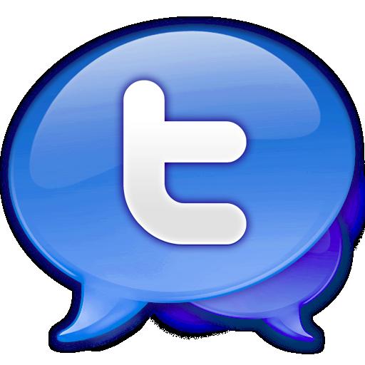 Jak Twitter pomaga w szkoleniach medialnych