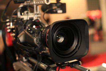 Chcesz wiedzieæ wiêcej o szkoleniach medialnych?
