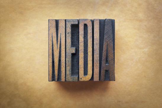 Czy media w Polsce są jeszcze czwartą władzą