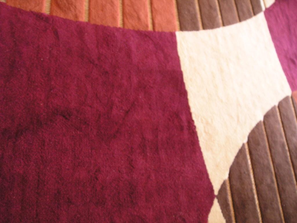 Jak zarządzać kryzysem na dywanie