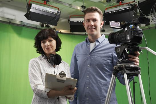 Kto robi szkolenia medialne lepiej od nas?