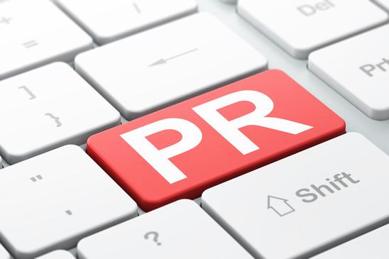 Mówisz, że pracujesz w PR?