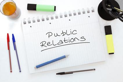 Odświeżona definicja public relations