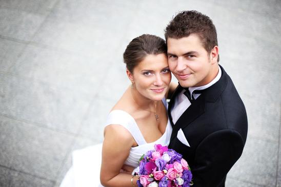 Jak szkolenie medialne pomaga w małżeństwie