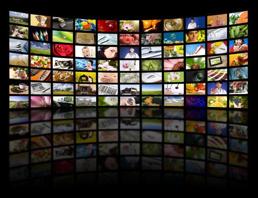 Dlaczego warto robić audyt medialny