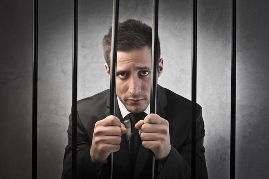 Kłamcy, złodzieje i etycy