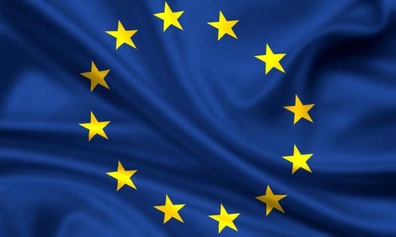 20 pytañ do kandydata do Europarlamentu