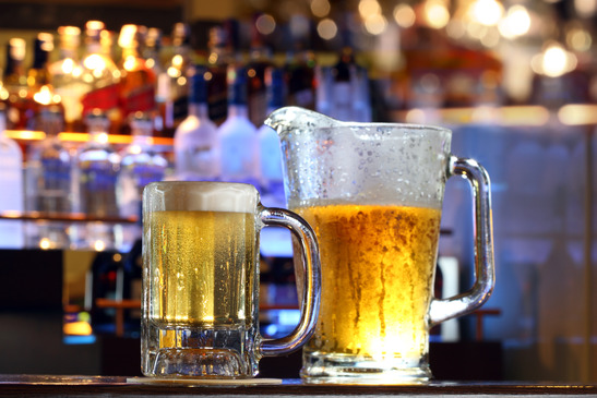 PR to nie małe piwo