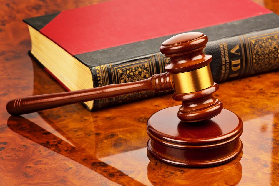Prawnik w public relations