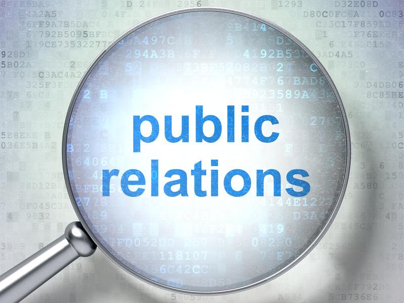 Agencja public relations – duża czy mała?