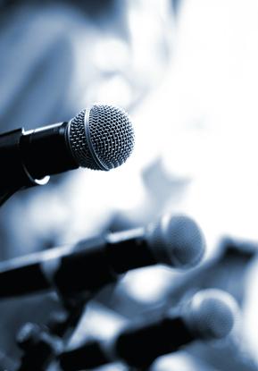4 korzyści ze szkolenia medialnego
