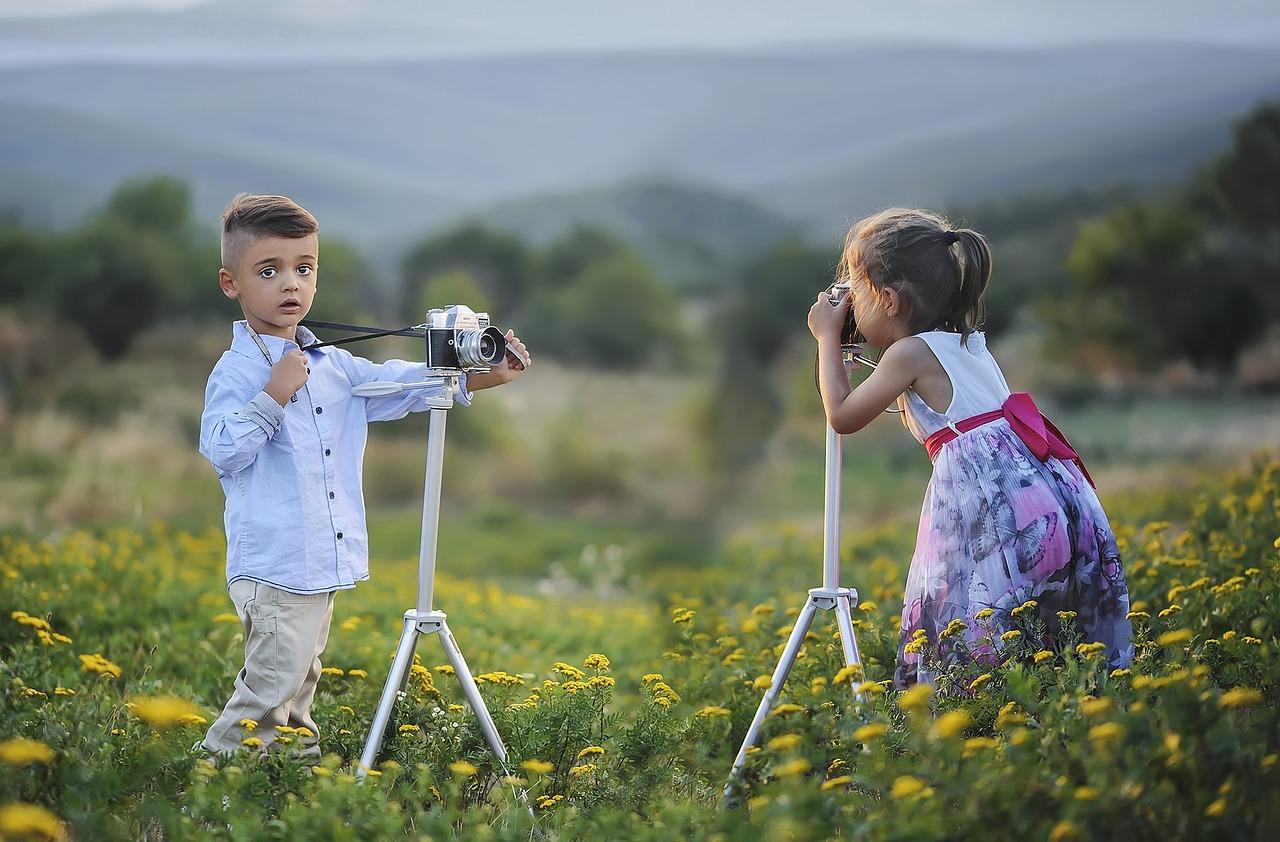 Za co rzeczywi¶cie p³acisz fotografowi
